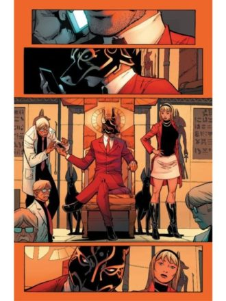 18_spiderman_preview_2