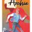 Archie_703-1