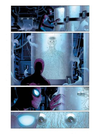 19_spiderman_preview_1-min-1