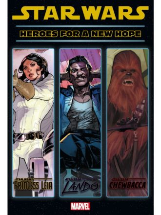 Heroes_for_a_New_Hope_cover