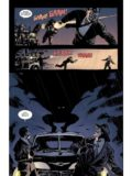 batman gothem noir 2