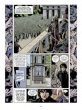 fables 7-1