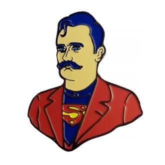 franko superman