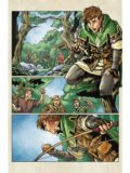 01-robin-hood_preview_1-min-510x774