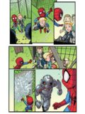 01_marveladventures_preview_2-min-510x774