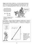 algebra ua 01