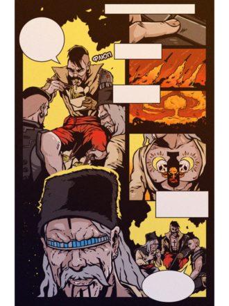 harakternyk-page2