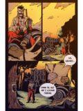 harakternyk-page3