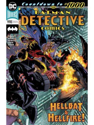 DetectiveComics_998