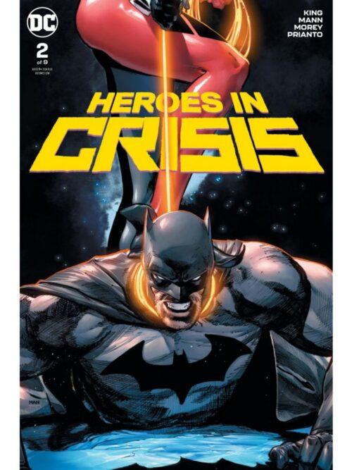 Heroes-in-Crisis-2