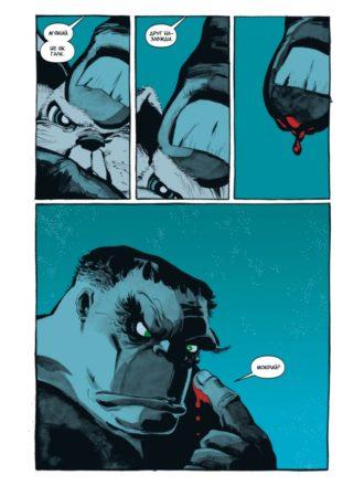 Hulk Grey 02