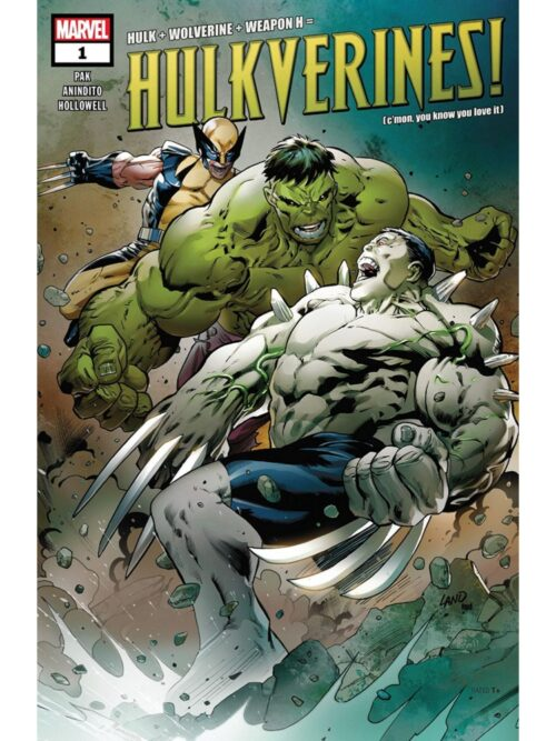 Hulkverines_Vol_1_1