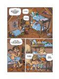 Lyzari page3