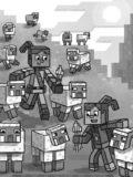 Minecraft_Fiction_IntoTheGame_93808_INS_ukr-66