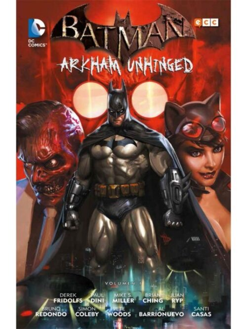 batman-arkham-unhinged-num-01