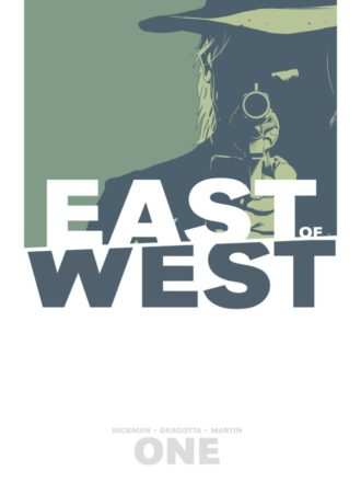 east-of-west-vol-1-the-promise-tp_2530718f43