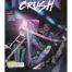 motor crush 1