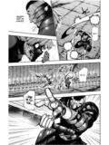 tokyo ghoul 6-1