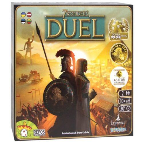 7Wonders_duel_550-2
