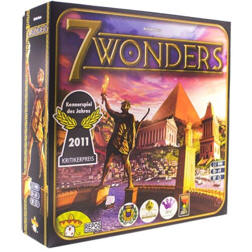 7_wonders_box