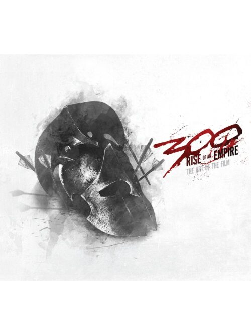 CB300_ROAE_Slipcase