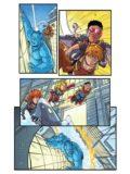11_superhero_min_2-510x774
