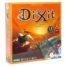 Dixit 0