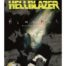 Hellblazer Newcastle 01