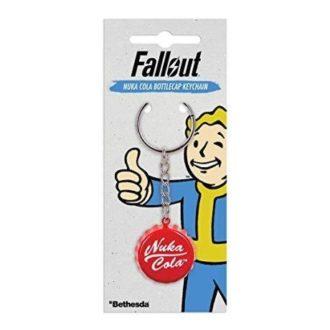 fallout nuka keych