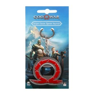 god of war s keych