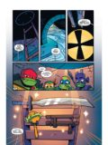 rise-of-the-tmnt-1-1