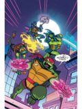 rise-of-the-tmnt-1-2