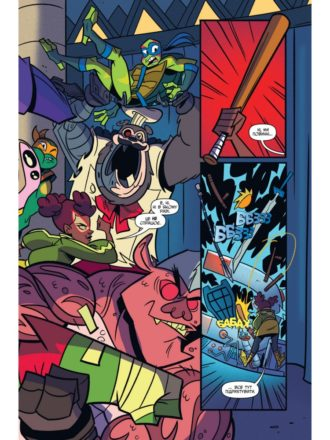 rise-of-the-tmnt-2-4