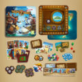 Pirates-II-GameSet