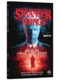 strangerthings_2-0