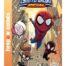 12_superheroadventures_mini-510x774
