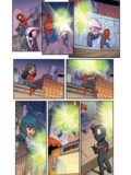 12_superheroadventures_preview_2-510x774