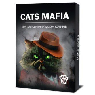 CatsMafia 00