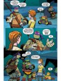 tmnt-new-animated-adventures-vol-1-1