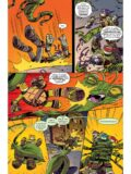 tmnt-new-animated-adventures-vol-1-3