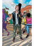 Archie 1-1