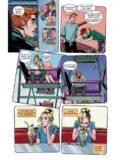 Archie 1-3