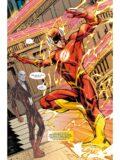 flash-5-2