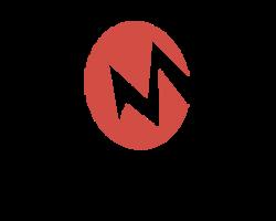 160px-Molfar_Comics_(logo)3