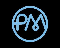 400px-Ridna_Mova_(UKR_logo)2