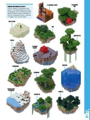 Minecraft_beginners_insides_ukr-9
