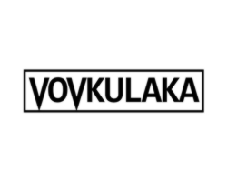 Vovkulaka_logo2