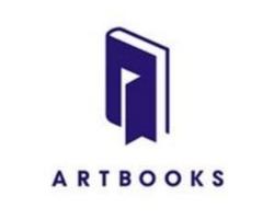 artbooks2