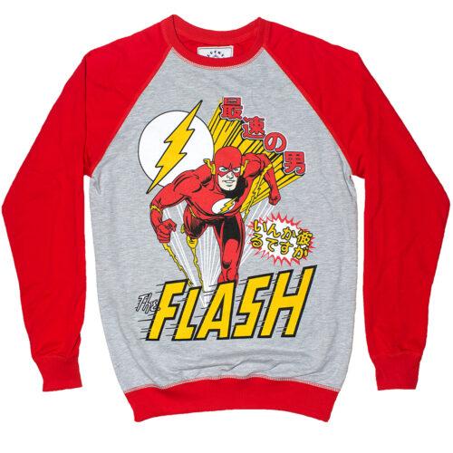 large_flash_SS_1000