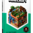 Books_minecraft_farming2